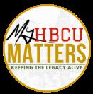 My HBCU Matters